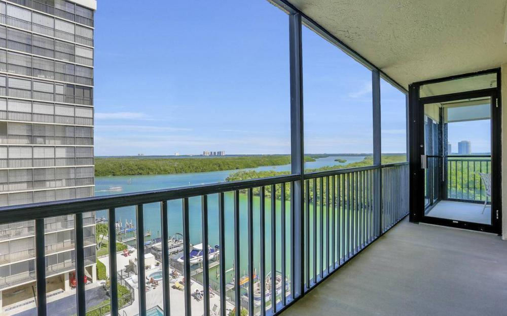 26235 Hickory Blvd #6A, Bonita Springs - Condo For Sale 953835088