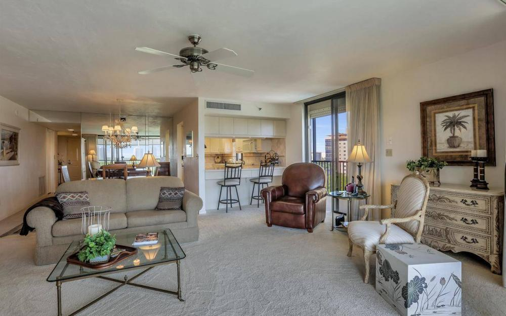 26235 Hickory Blvd #6A, Bonita Springs - Condo For Sale 874952163