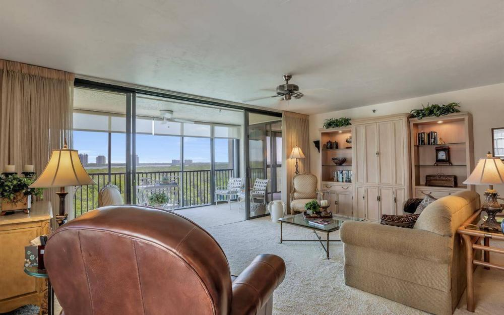 26235 Hickory Blvd #6A, Bonita Springs - Condo For Sale 1408372200