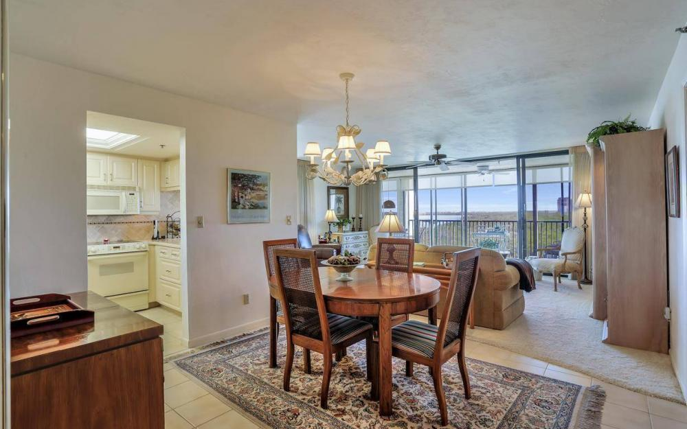 26235 Hickory Blvd #6A, Bonita Springs - Condo For Sale 44306423