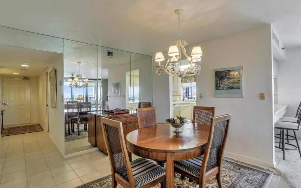 26235 Hickory Blvd #6A, Bonita Springs - Condo For Sale 1017655687