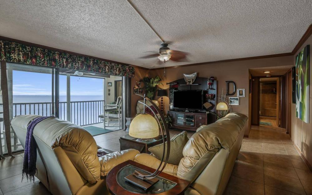 6660 Estero Blvd #401, Fort Myers Beach - Condo For Sale 1614899051
