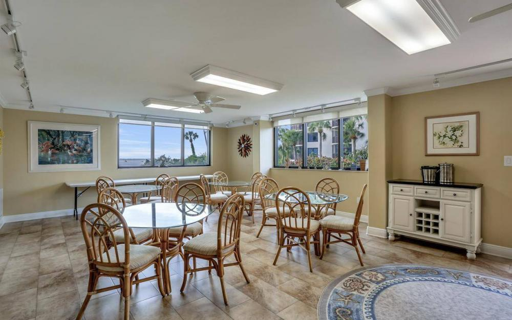 6660 Estero Blvd #401, Fort Myers Beach - Condo For Sale 1113556504