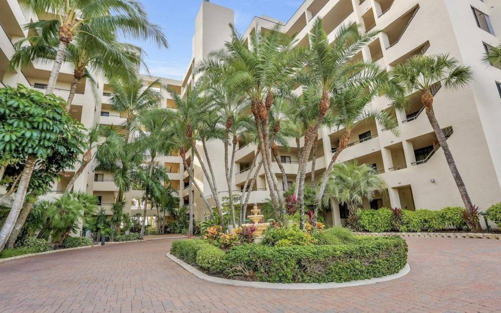 6660 Estero Blvd #401, Fort Myers Beach - Condo For Sale 1492745345