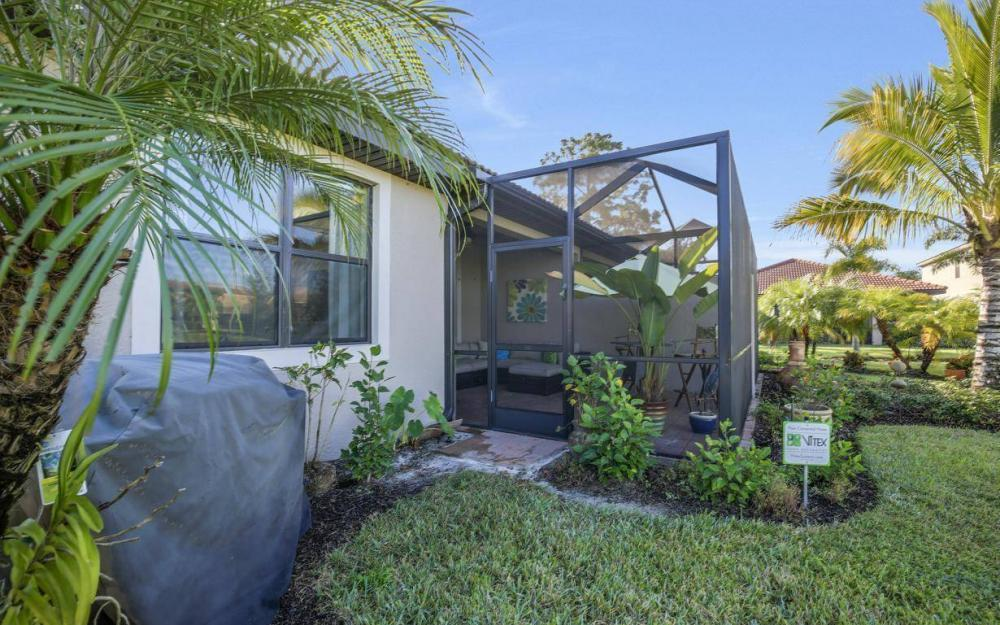 26301 Prince Pierre Way, Bonita Springs - Home For Sale 149813209