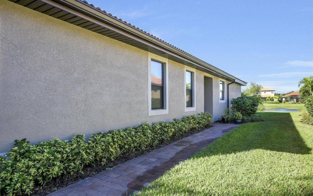 26301 Prince Pierre Way, Bonita Springs - Home For Sale 1004857373