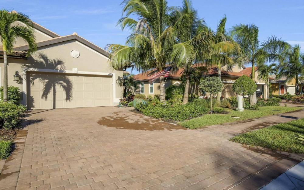 26301 Prince Pierre Way, Bonita Springs - Home For Sale 2034887038