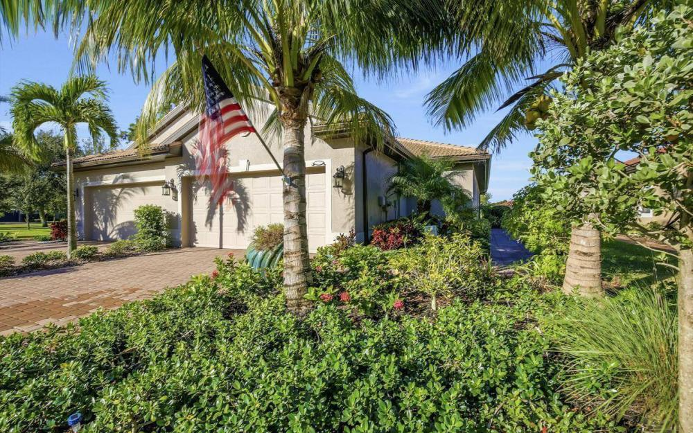 26301 Prince Pierre Way, Bonita Springs - Home For Sale 1422291350