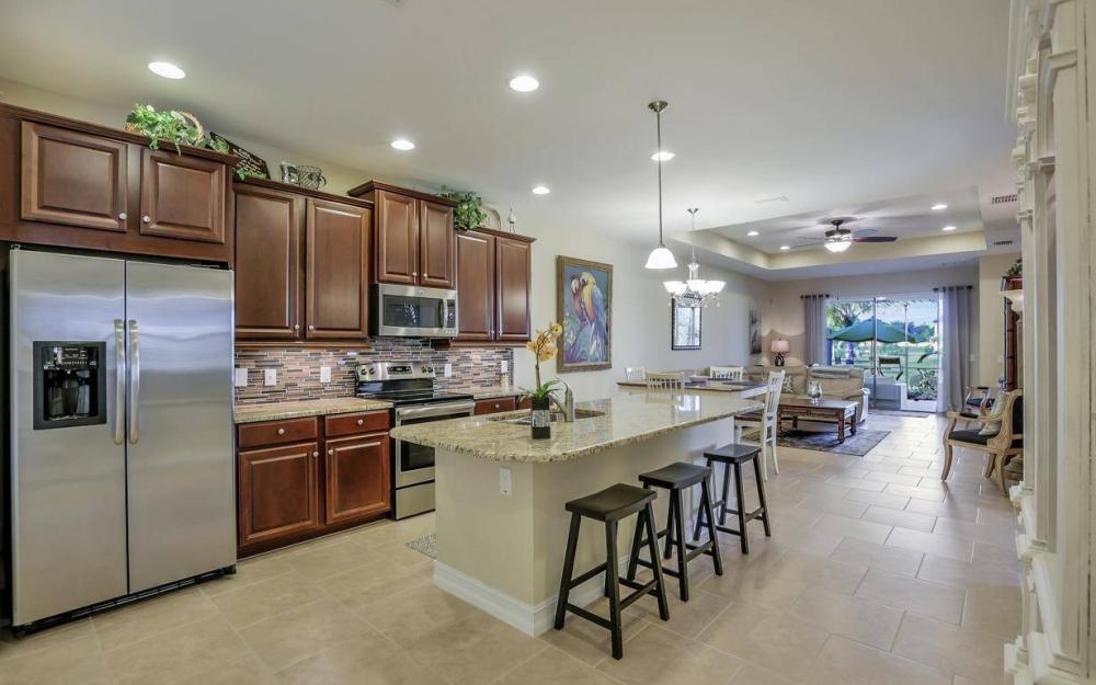 26301 Prince Pierre Way, Bonita Springs - Home For Sale 352866797