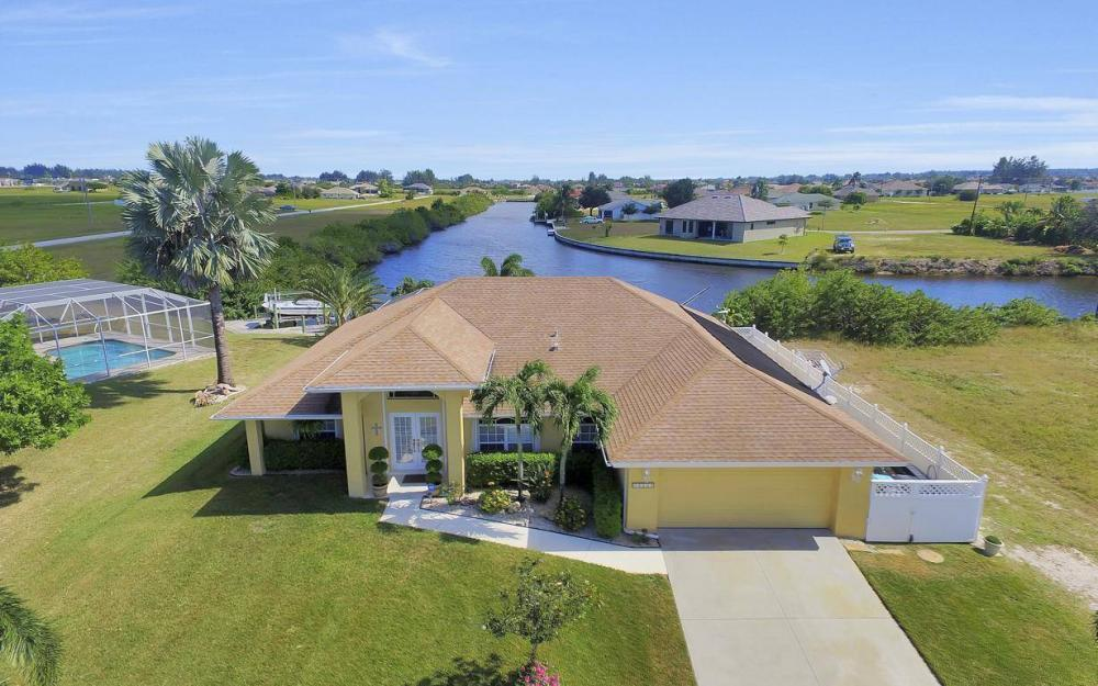 523 NW 35th Pl, Cape Coral - Home For Sale 1341911637