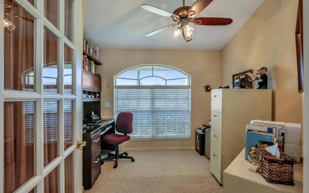 523 NW 35th Pl, Cape Coral - Home For Sale 1027516471