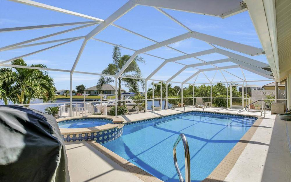 523 NW 35th Pl, Cape Coral - Home For Sale 1286792781