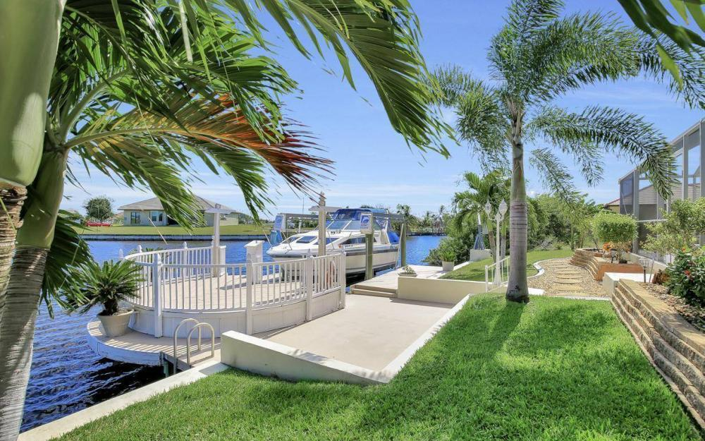 523 NW 35th Pl, Cape Coral - Home For Sale 890754706