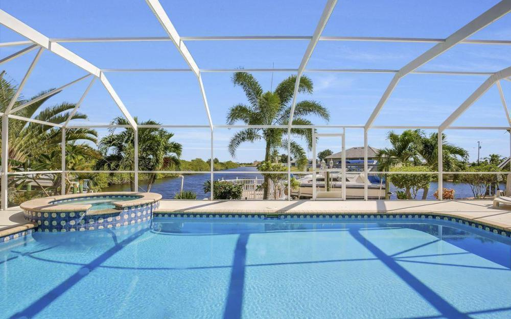 523 NW 35th Pl, Cape Coral - Home For Sale 973157374