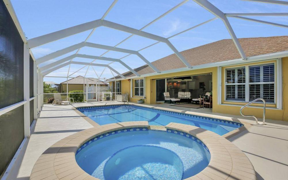 523 NW 35th Pl, Cape Coral - Home For Sale 4760011