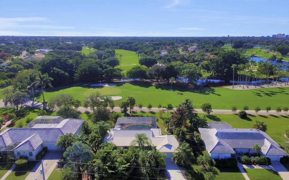1265 Fruitland Ave, Marco Island - Home For Sale 91890761