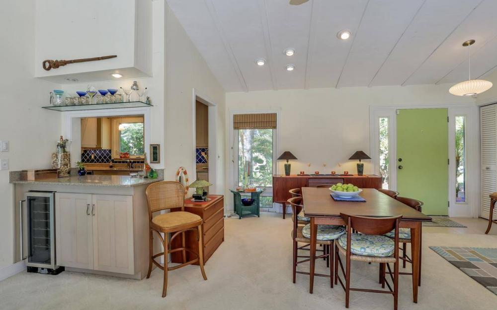 1265 Fruitland Ave, Marco Island - Home For Sale 1139513493