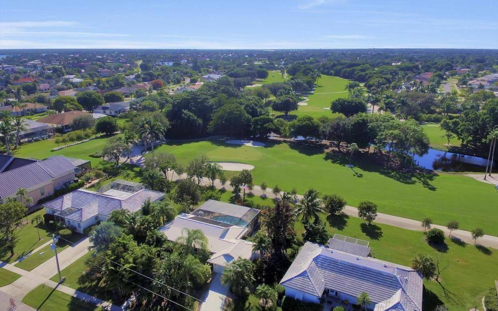 1265 Fruitland Ave, Marco Island - Home For Sale 2020533004