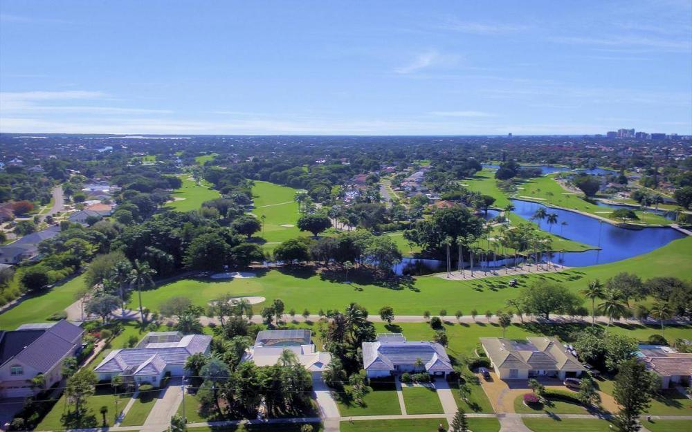 1265 Fruitland Ave, Marco Island - Home For Sale 421792870