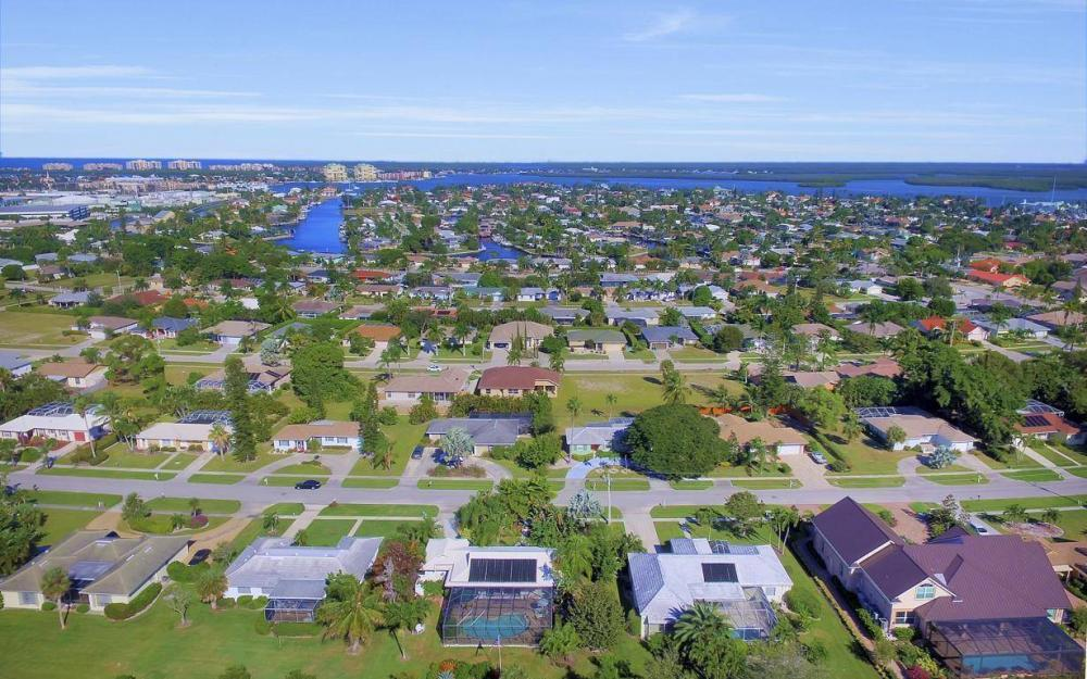 1265 Fruitland Ave, Marco Island - Home For Sale 1471335977