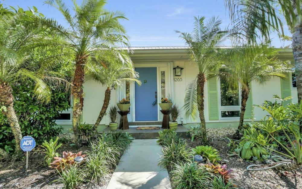 1265 Fruitland Ave, Marco Island - Home For Sale 775999629