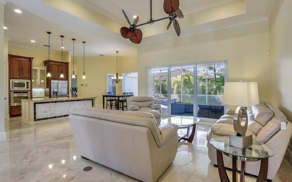 512 Landmark St, Marco Island - Home For Sale 945281981