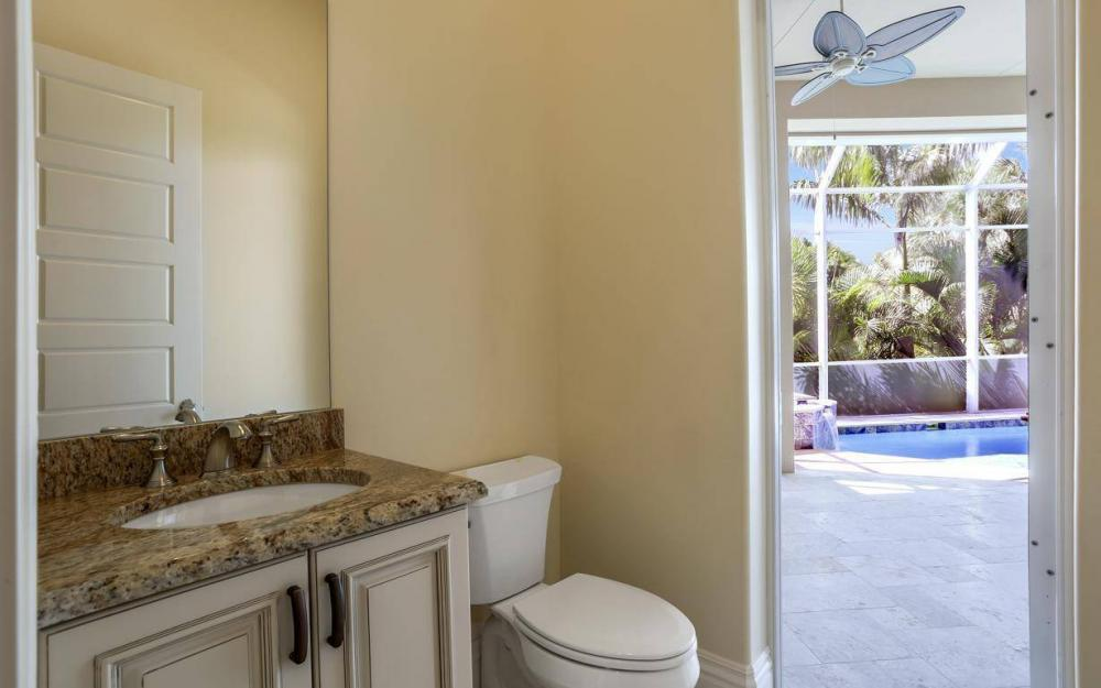 512 Landmark St, Marco Island - Home For Sale 934893353