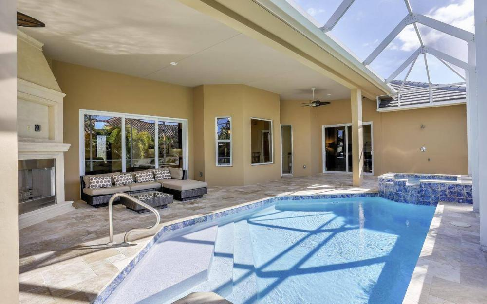 512 Landmark St, Marco Island - Home For Sale 343743126