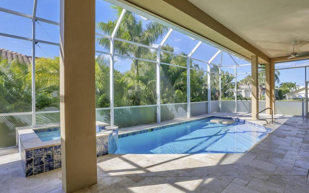 512 Landmark St, Marco Island - Home For Sale 1920663935