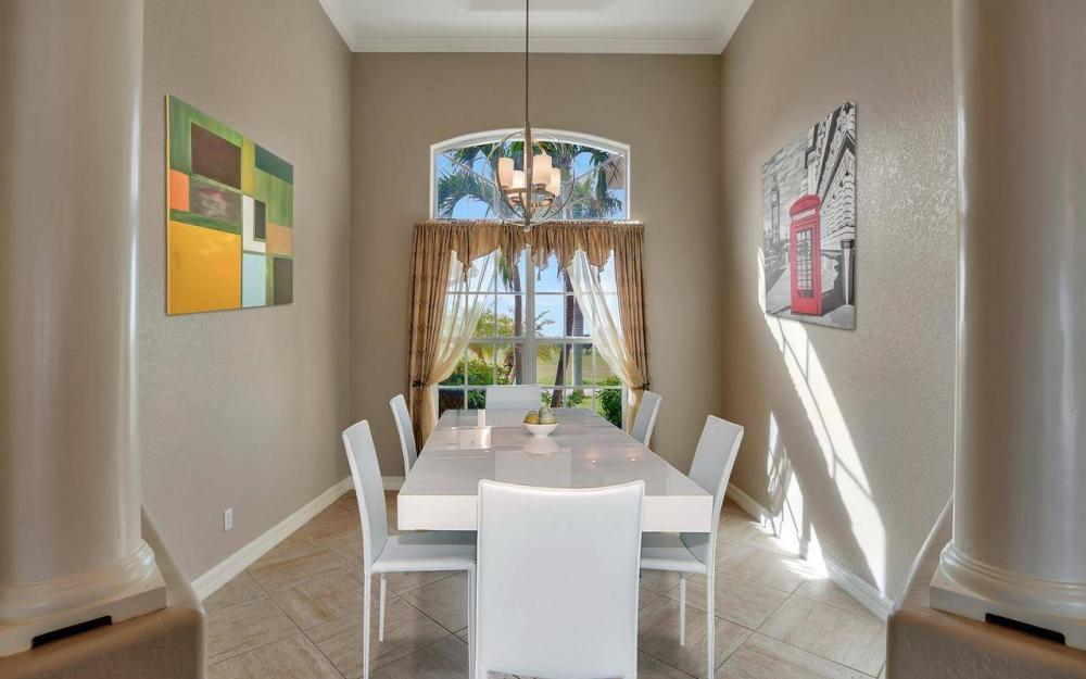 2633 SW 43rd Terrace, Cape Coral - Home For Sale 472453797
