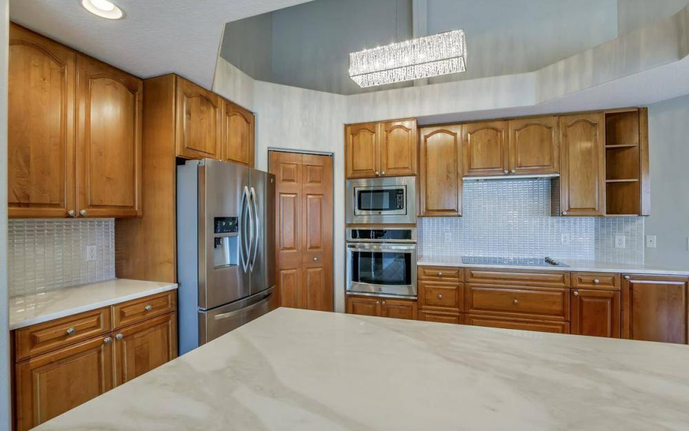 2633 SW 43rd Terrace, Cape Coral - Home For Sale 1856310864