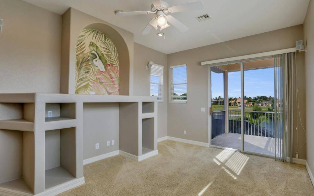 2633 SW 43rd Terrace, Cape Coral - Home For Sale 919093323