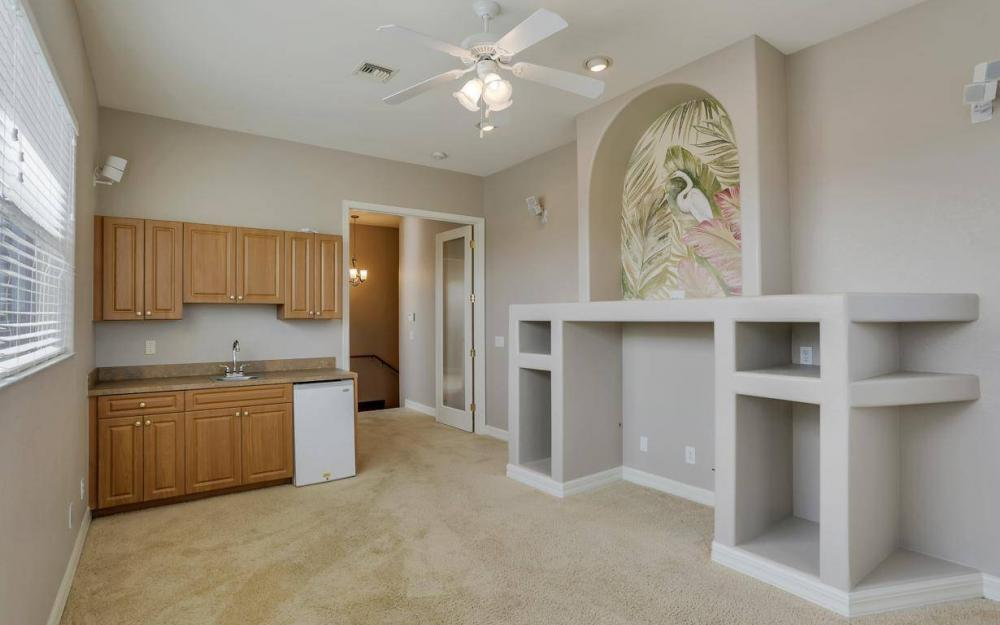 2633 SW 43rd Terrace, Cape Coral - Home For Sale 164939425
