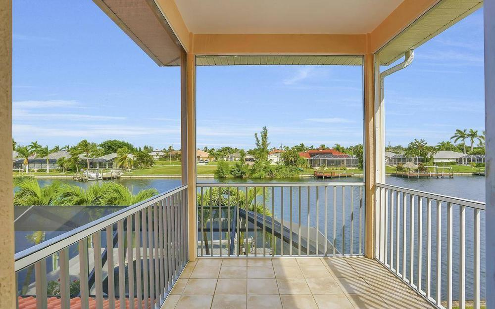 2633 SW 43rd Terrace, Cape Coral - Home For Sale 1350907601