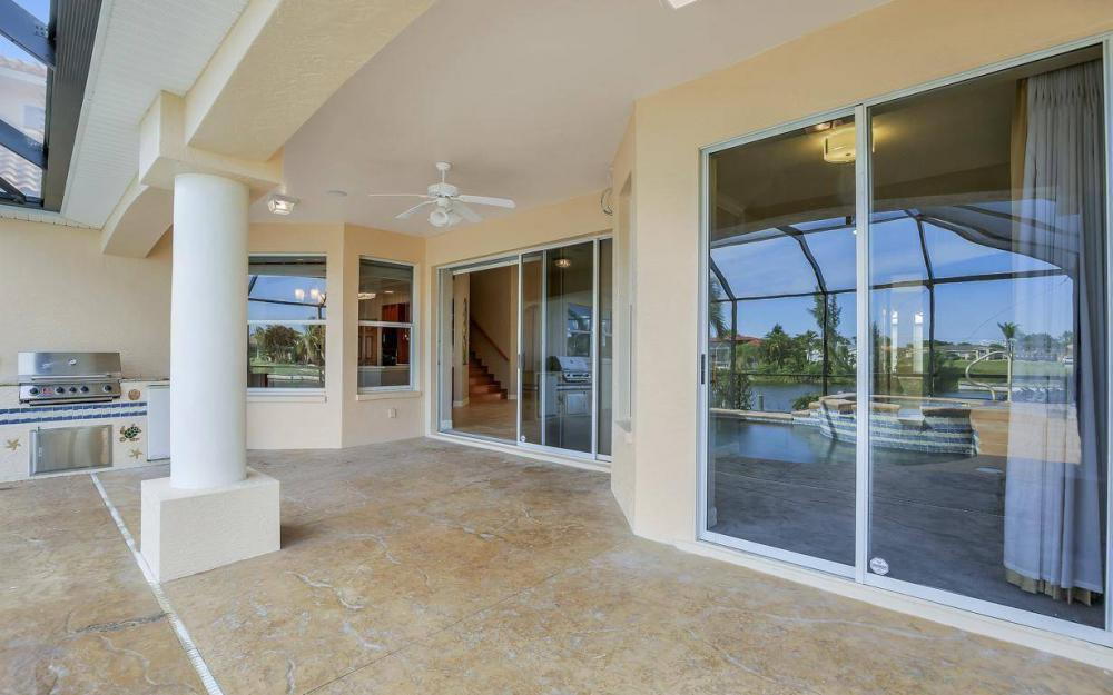 2633 SW 43rd Terrace, Cape Coral - Home For Sale 1179270933