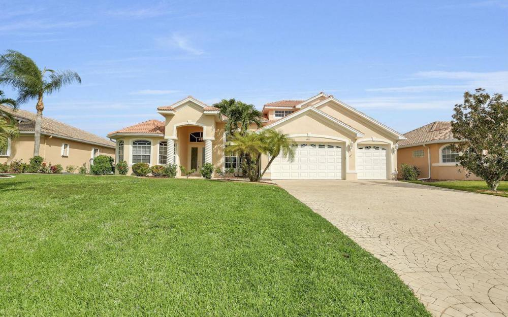 2633 SW 43rd Terrace, Cape Coral - Home For Sale 1825889583