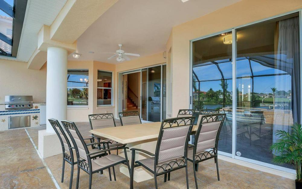 2633 SW 43rd Terrace, Cape Coral - Home For Sale 908099739
