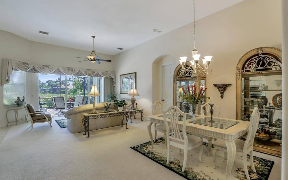 20855 Gleneagles Links Dr, Estero - Home For Sale 936127315
