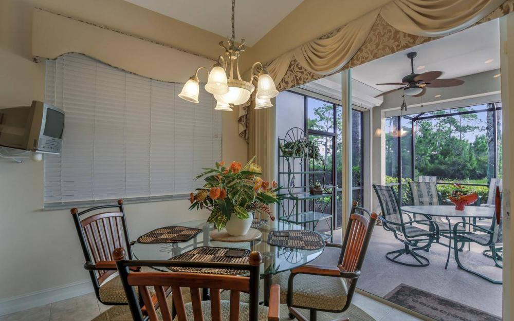 20855 Gleneagles Links Dr, Estero - Home For Sale 747492012