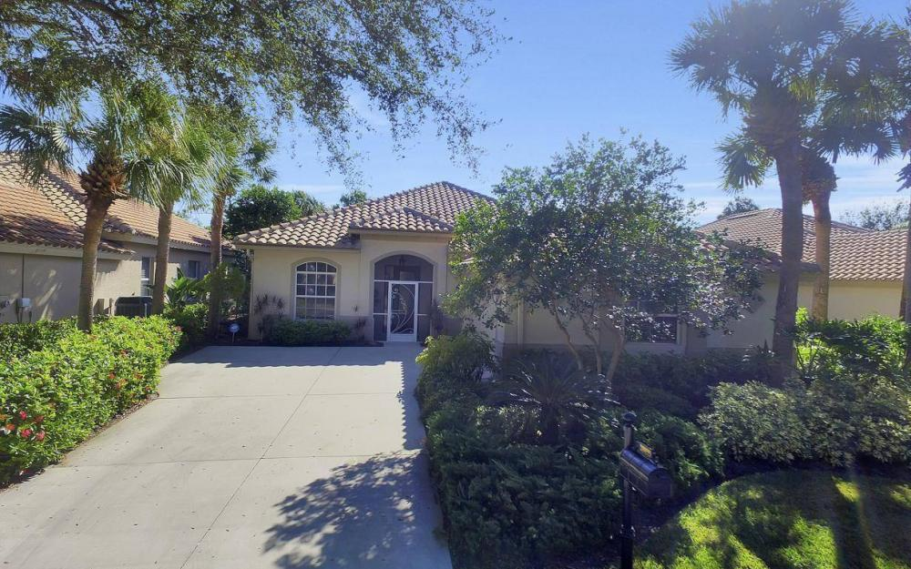 20855 Gleneagles Links Dr, Estero - Home For Sale 283108002