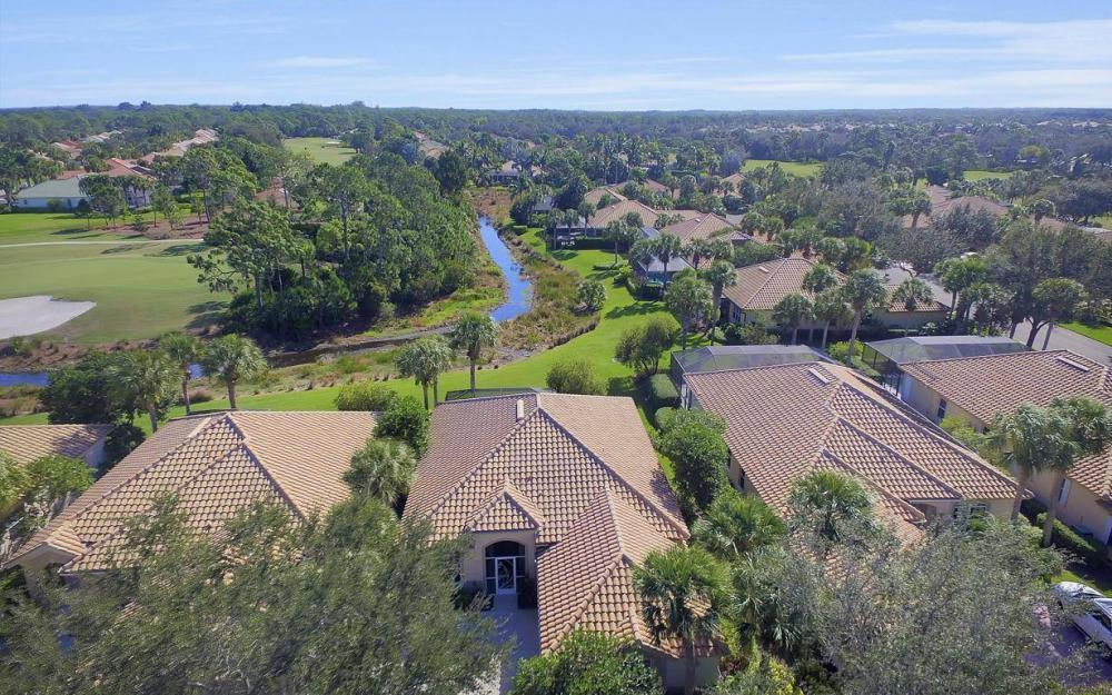 20855 Gleneagles Links Dr, Estero - Home For Sale 1482974325