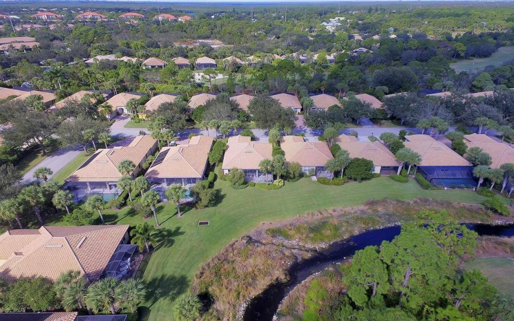 20855 Gleneagles Links Dr, Estero - Home For Sale 1449469356