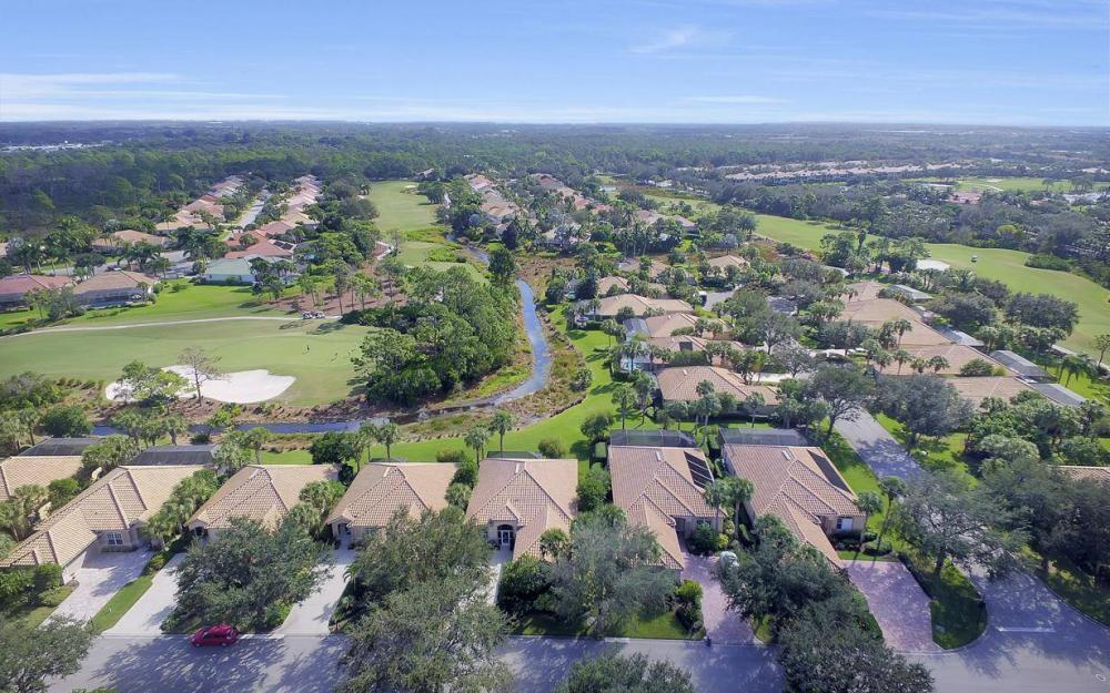 20855 Gleneagles Links Dr, Estero - Home For Sale 1516454869