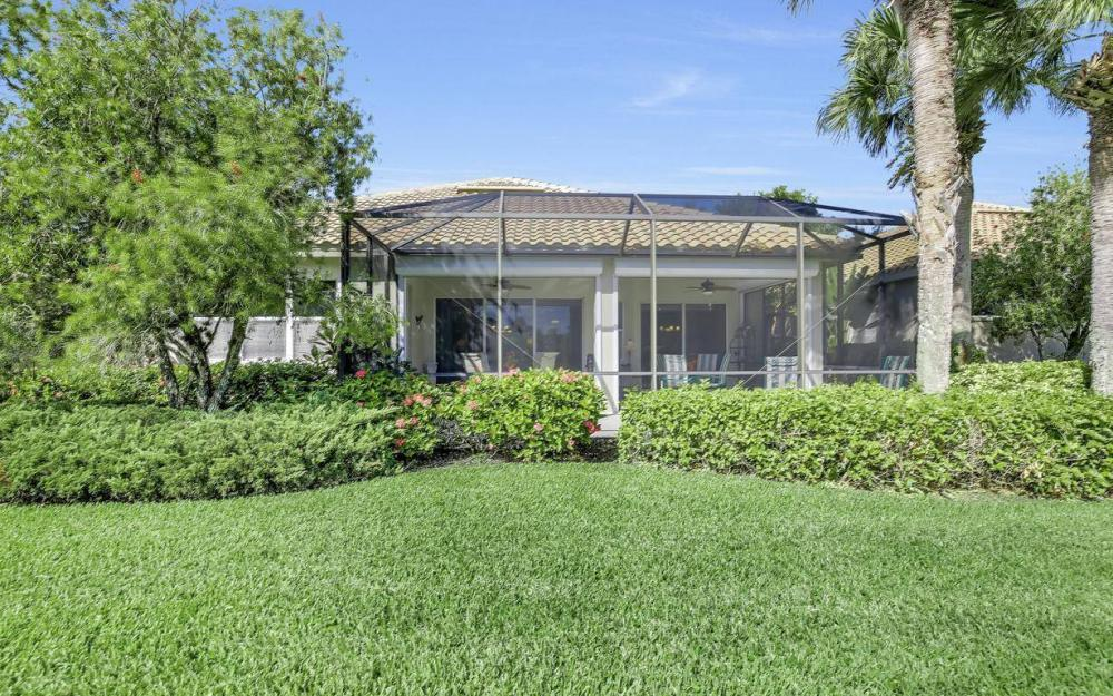 20855 Gleneagles Links Dr, Estero - Home For Sale 285574612