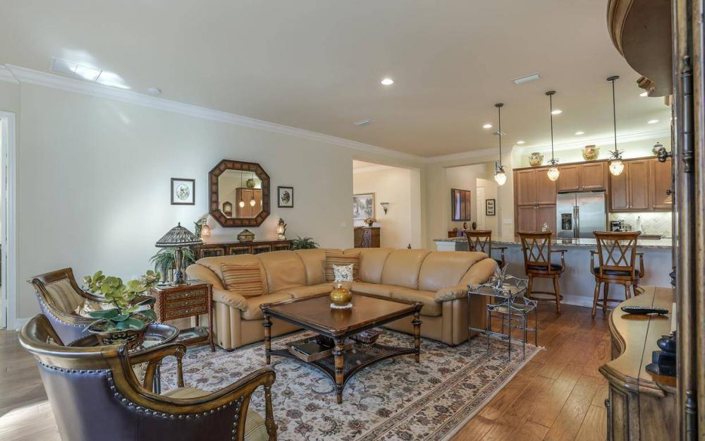 3487 Pacific Dr, Naples - Home For Sale 2071630133