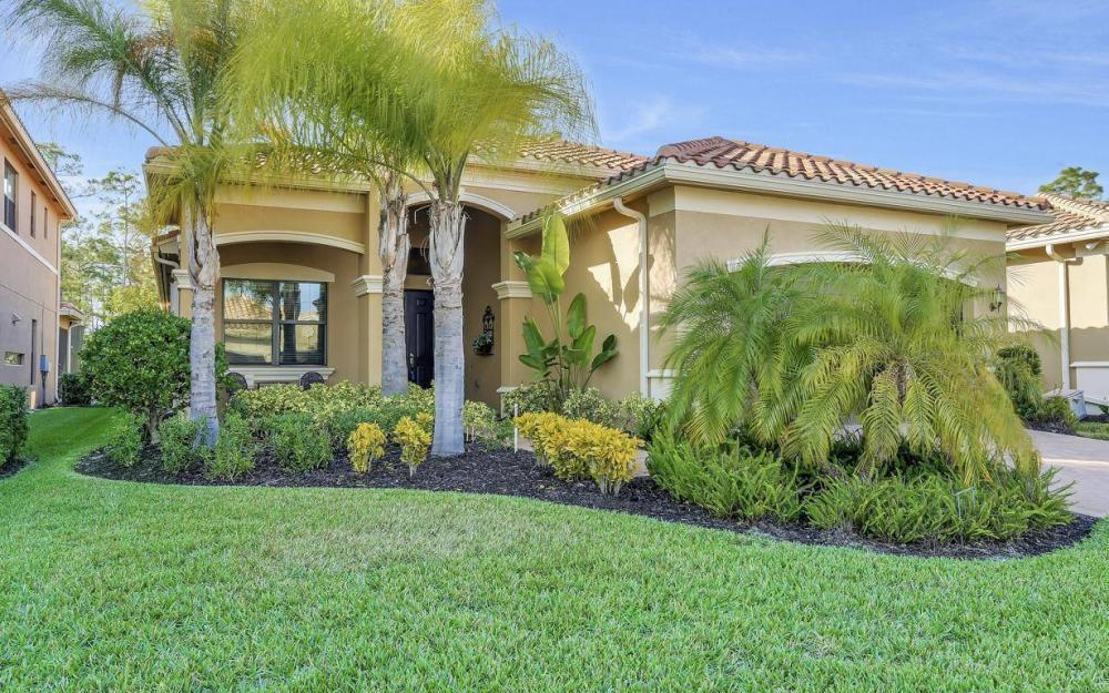 3487 Pacific Dr, Naples - Home For Sale 1260024314
