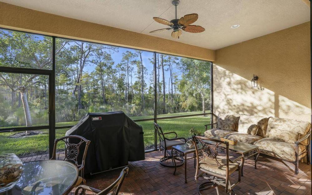 3487 Pacific Dr, Naples - Home For Sale 1781294266