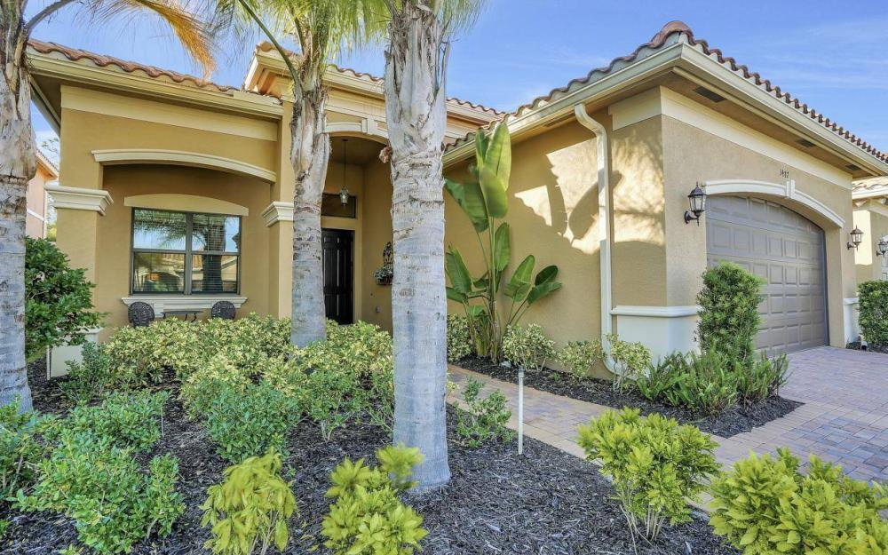 3487 Pacific Dr, Naples - Home For Sale 165252690