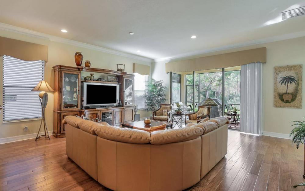 3487 Pacific Dr, Naples - Home For Sale 959026457