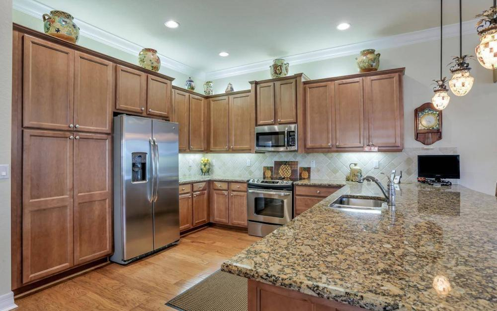 3487 Pacific Dr, Naples - Home For Sale 10568702